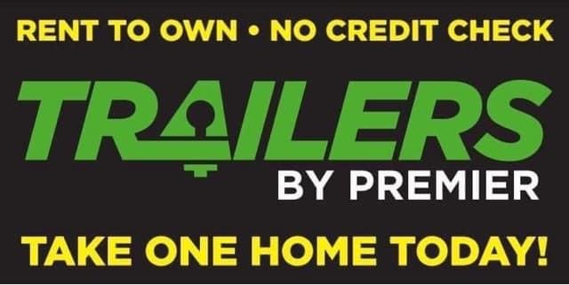 Trailers by Premier